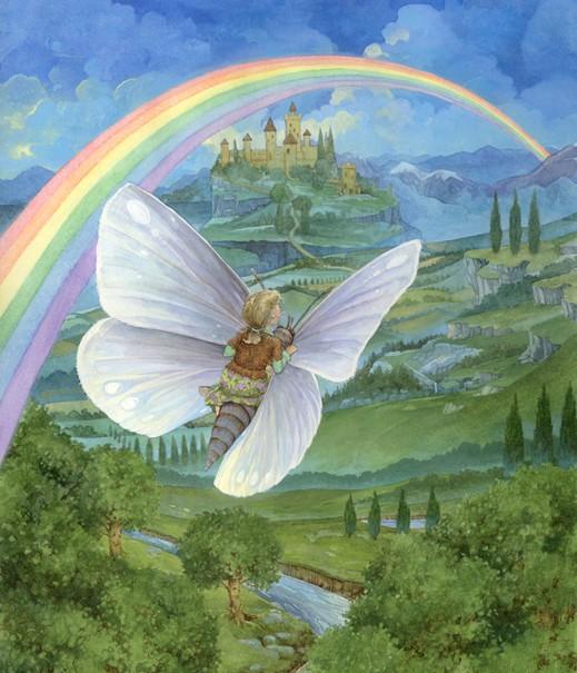 at-rainbows-end-illustration_2