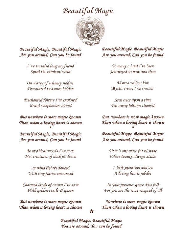 beautiful-magic-lyrics_2