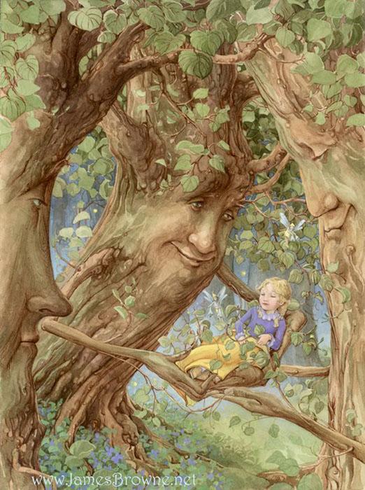 enchanted-forest-illustration_2