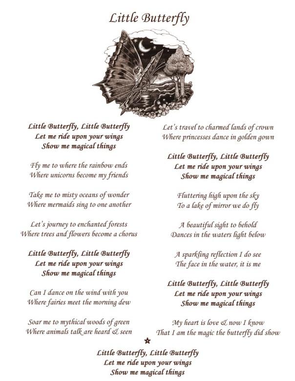 little-butterfly-lyrics_2