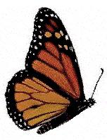 monarch-flying-clip-art-