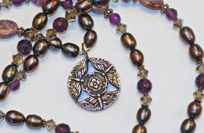 wbf wi butterfly jewelry pendant cropped final web