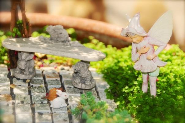 fairy-and-bunny