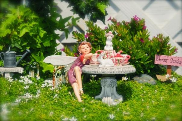 fairy-picnic