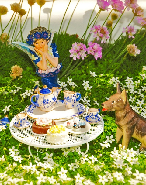 fairy-tea-party-with-dog-vertical