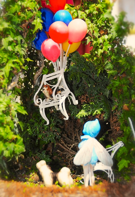 fairy-with-dog-and-ballons