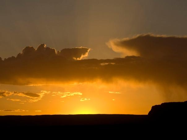 _MG_8020 Arizona sunset cloudburst web