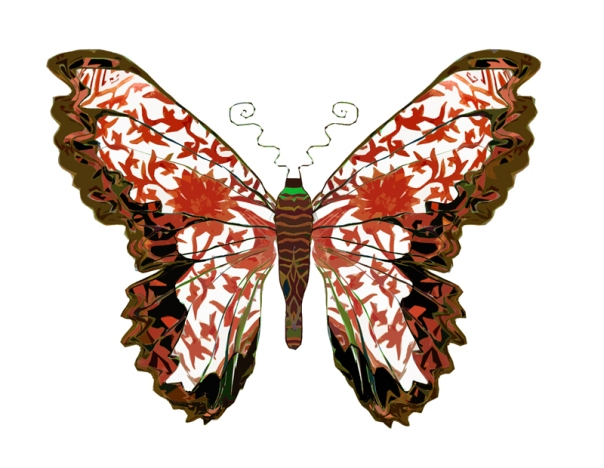Myth_of_Red_Butterfly