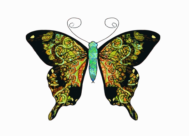 stained_glass_garden_butterfly