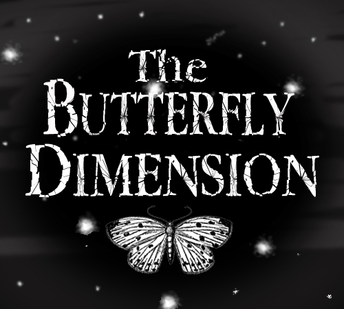 BUTTERFLY DIMENSION