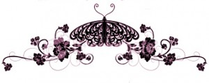 scroll-butterfly-divider-